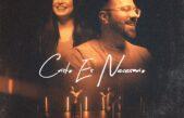 Danny Gokey lanza tema en español a dúo con Christine D'Clario