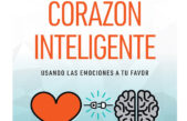 """Edit Montllau presenta su libro """"Corazón Inteligente"""""""