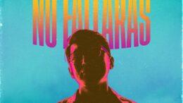 En su nuevo tema, «No fallarás», Joasim Ramos resalta el cuidado de Dios