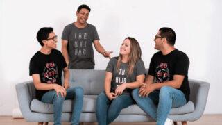 Twice Música Presenta  Su Nuevo Sencillo «Tuyo Soy»