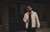 Alex Sonar proclama el evangelio en «Vivo estoy», su nuevo sencillo