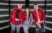 Linaje Escogido se une a Alex Zurdo para un remix de su tema «Más Como Tú»