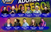 """Se viene el Congreso Virtual """"Alineados al Reino"""""""