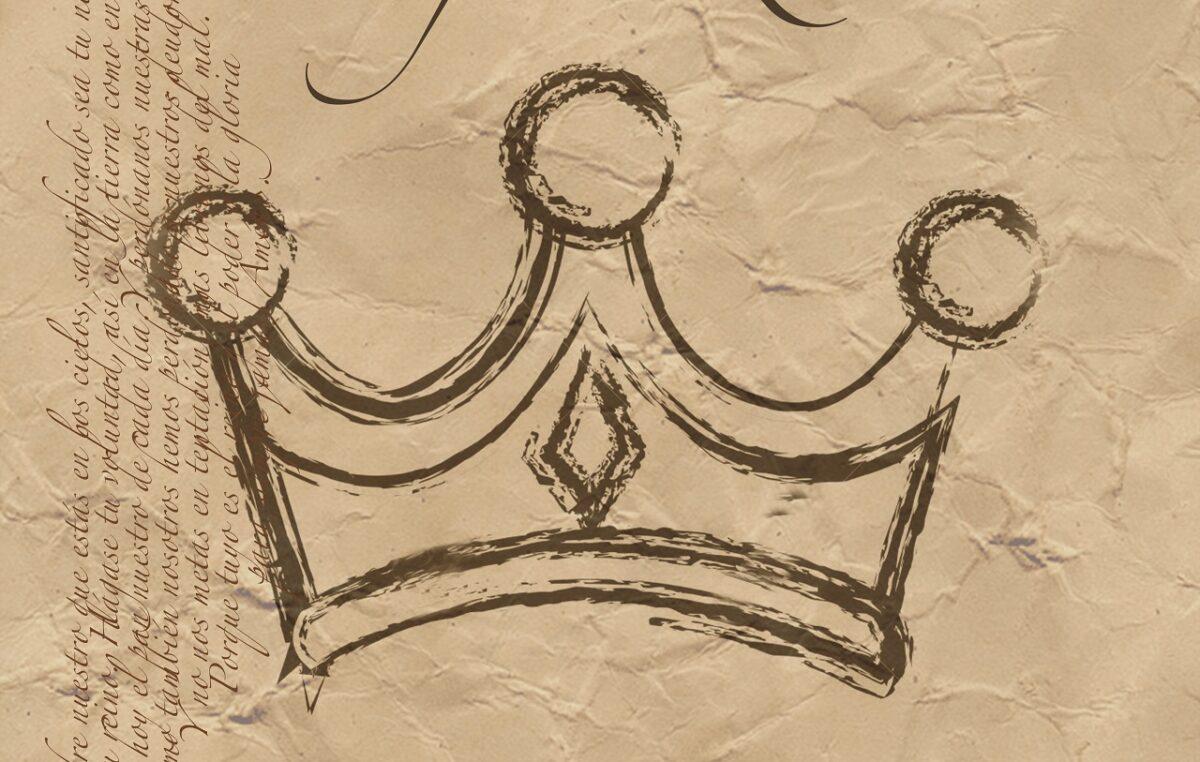 Con base en el Padre Nuestro, Jay Durán presenta «Venga tu reino»