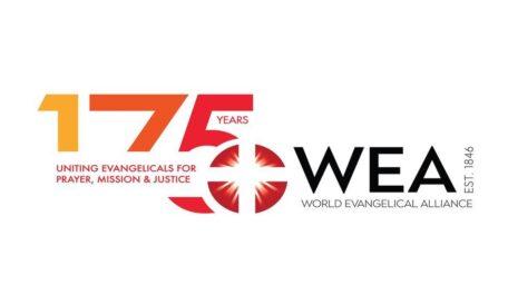 """La """"Alianza Evangélica Mundial"""" celebra sus 175 años de existencia"""