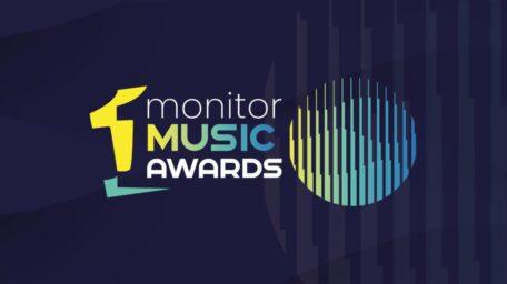 MonitorLATINO anuncia la segunda edición de los prestigiosos Monitor Music Awards 2021