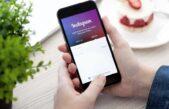 Instagram registra problemas de funcionamiento en todo el mundo