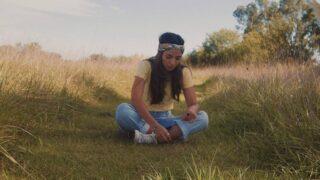 """Elu Valenty presenta el sencillo """"PERFECTO"""""""
