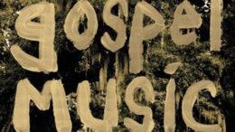 El mensaje liberador de la música góspel
